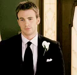 Watch Serial/Films GIF on Gfycat. Discover more Chris Evans, Human Torch, Johnny Storm, Rise of the Silver Surfer, awesome, beautiful, chris, cool, evans, gif, gif chris, gif chris evans, gif evans, johnny, perfect, pretty, storm GIFs on Gfycat