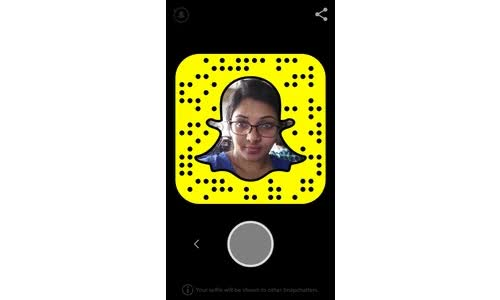 Watch and share Snapchat Code GIFs on Gfycat