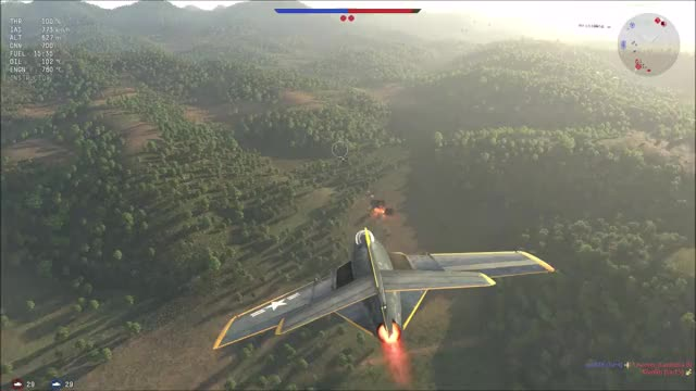 Watch My Movie GIF on Gfycat. Discover more warthunder GIFs on Gfycat