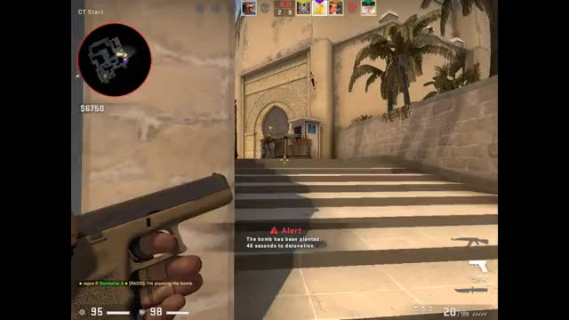 Watch fml GIF by oshun (@donny84) on Gfycat. Discover more CS:GO, GlobalOffensive GIFs on Gfycat