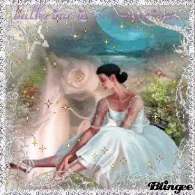 Watch ballerina classica GIF on Gfycat. Discover more related GIFs on Gfycat