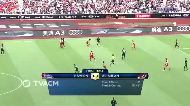 Watch and share Football GIFs by Телевизор 3.0 on Gfycat