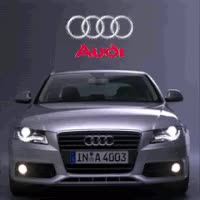 Watch and share Audi A4 GIFs on Gfycat