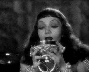 Watch this trending GIF on Gfycat. Discover more claudette colbert GIFs on Gfycat