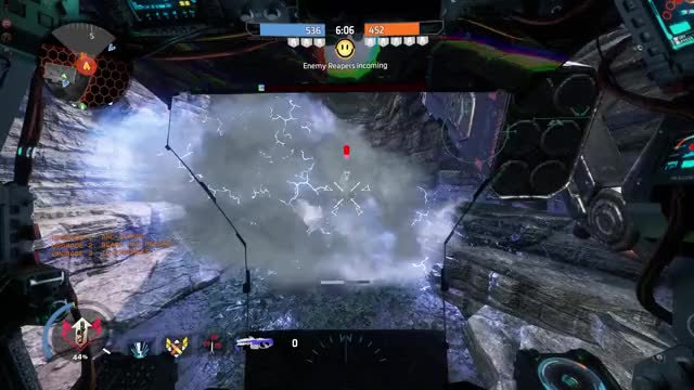 Watch and share Goose GIFs by ObsidianMinor on Gfycat