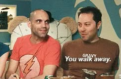 Watch critical role GIF on Gfycat. Discover more related GIFs on Gfycat