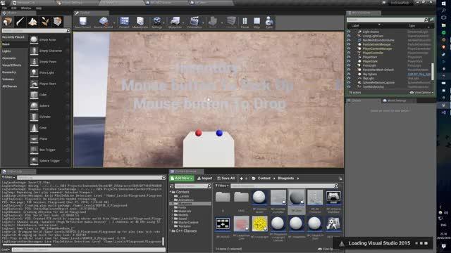 Watch and share Desktop 03.26.2018 - 23.16.58.04 GIFs on Gfycat