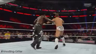 Watch and share Rumble GIFs on Gfycat