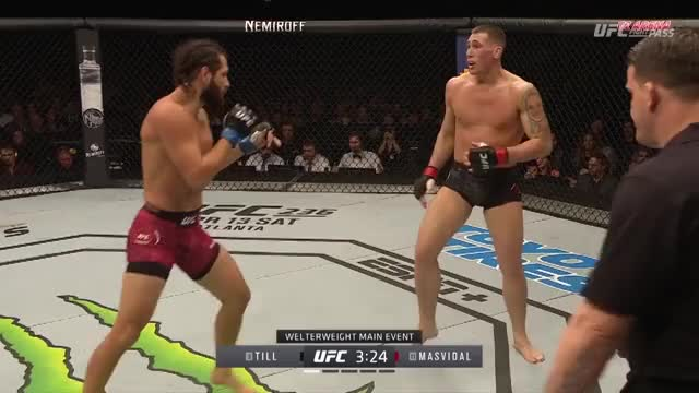 Watch Nested Sequence 1625 GIF by @csardonic1 on Gfycat. Discover more mma GIFs on Gfycat