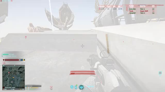 Watch Planetside 2 - Nade Physics GIF by PrivateMate (@privatemate) on Gfycat. Discover more NadePhysics, Planetside 2, PrivateMate, ps2 GIFs on Gfycat
