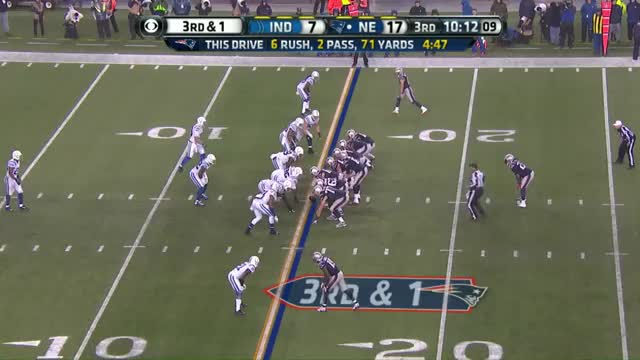 Watch and share Indianapolis Colts GIFs and Highlights GIFs by casimir_iii on Gfycat