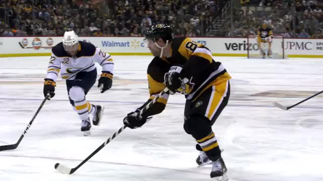 Watch this GIF on Gfycat. Discover more hockey GIFs on Gfycat