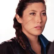 Watch and share Dichen Lachman GIFs and Jiaying GIFs on Gfycat
