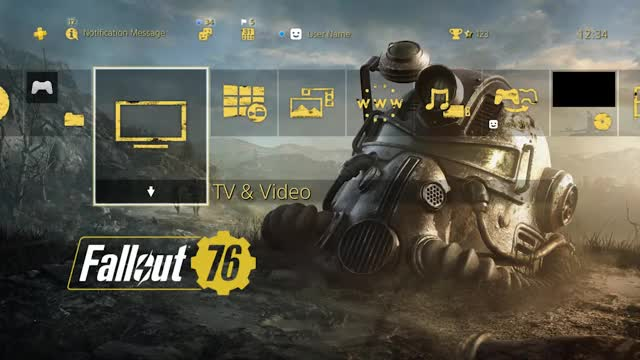 fallout 76 limited edition sold out