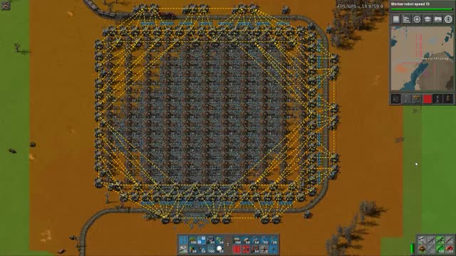 Watch and share Factorio GIFs by franciscraven on Gfycat