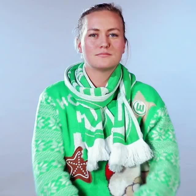 Watch and share 19 Ready GIFs by VfL Wolfsburg on Gfycat