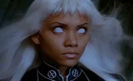 Watch this storm GIF on Gfycat. Discover more black panther, marvel, mutants, ororo munroe, storm, x-men GIFs on Gfycat