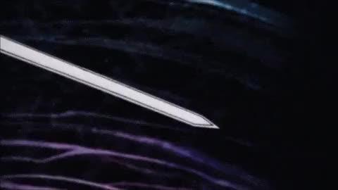 Watch Yuuki looking at Asuna GIF on Gfycat. Discover more asuna, asuna and yuuki, asuna yuuki, konno yuuki, mother's rosario, sao, sao ii, sleeping knights, sword art online, sword art online ii, yuuki, yuuki and asuna, yuuki asuna, yuuki konno GIFs on Gfycat