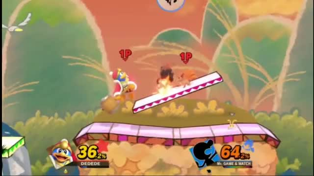 Watch and share Super Smash Bros GIFs and Smash Ultimate GIFs by EventHubs on Gfycat