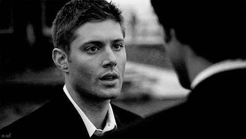 Watch Winchester GIF on Gfycat. Discover more jensen ackles GIFs on Gfycat
