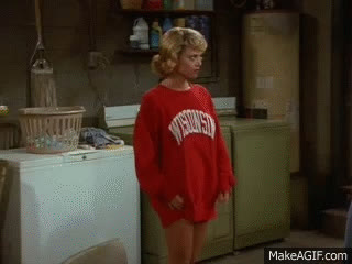 kelso GIFs