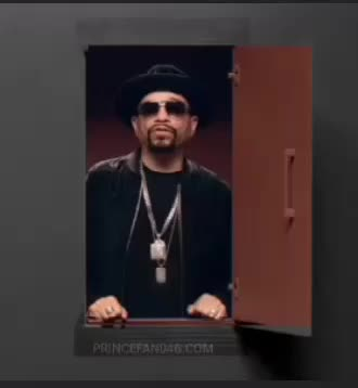 Watch NO GIF by Cindy046  (@cindy046) on Gfycat. Discover more Ice-t, bye felicia, cindy046, deal with it, dgaf, disgust, fml, frown, gtfo, icet, not amused, princefan046, shade, shut up, smh, snarky, thumbs down, ugh, whatever, wtf GIFs on Gfycat