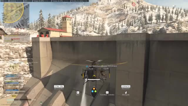 Watch and share Call Of Duty GIFs and Rage Quit GIFs by seiked on Gfycat