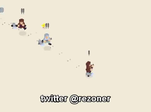 Watch this GIF by Rezoner (@rezoner) on Gfycat. Discover more gamedev GIFs on Gfycat