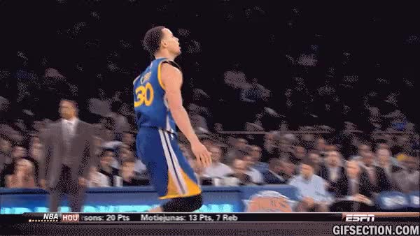 Watch steph curry ignores green GIF on Gfycat. Discover more related GIFs on Gfycat