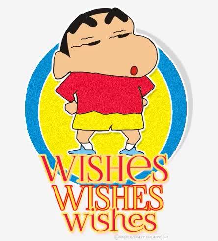 Watch and share |~*~|Happy Birthday Ishan!|~*~| | 4157784 | Taarak Mehta Ka Ooltah Chashmah Forum GIFs on Gfycat