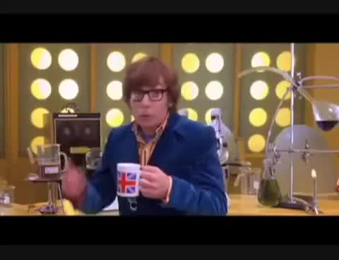 Watch austin powers GIF on Gfycat. Discover more austin, powers GIFs on Gfycat