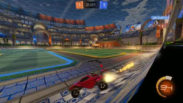 Watch and share Rocket League 2020.05.09 - 21.46.45.06.DVR GIFs by Kore on Gfycat