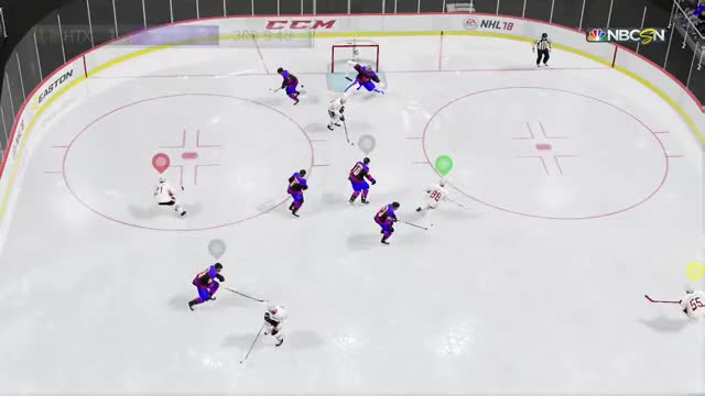 Watch Finishing_your_check GIF by Xbox DVR (@xboxdvr) on Gfycat. Discover more EASPORTSNHL18, biggrnts, xbox, xbox dvr, xbox one GIFs on Gfycat