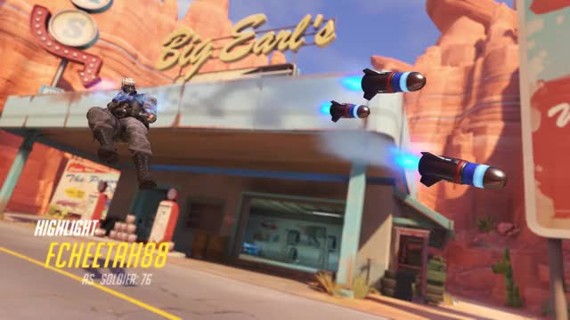 Watch tag GIF on Gfycat. Discover more overwatch GIFs on Gfycat