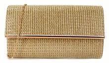 Watch and share Designer Handbags GIFs and Womens Handbags GIFs by ashu.uk on Gfycat