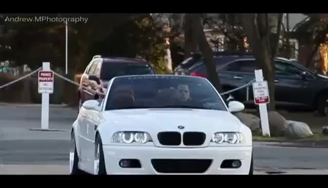 Watch and share Bmw M3 GIFs and E46 M3 GIFs on Gfycat