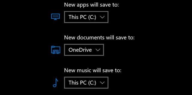 Watch and share Windows 10 GIFs on Gfycat
