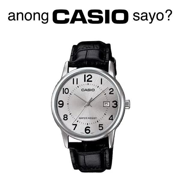 Watch and share Casio Watch GIFs on Gfycat