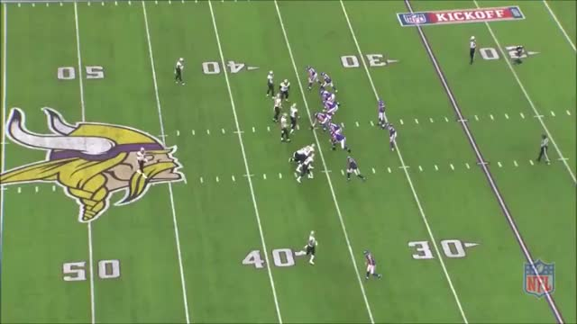Watch Vikings-Saints Diggs Crosser GIF by @whirledworld on Gfycat. Discover more related GIFs on Gfycat