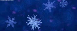 Watch and share Disney Frozen GIFs on Gfycat