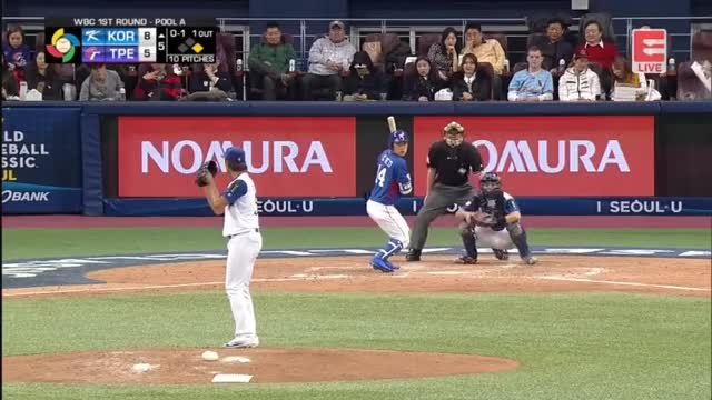 Watch CPBL STATS Huang WBC GIF on Gfycat. Discover more cpbl reddit, cpbl stats, huang GIFs on Gfycat