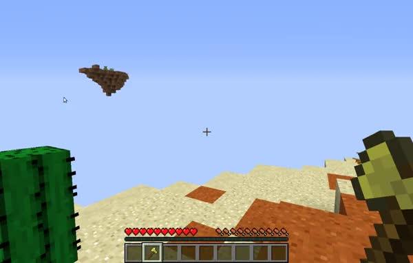 Watch Vanilla Minecraft Multitool GIF on Gfycat. Discover more minecraft GIFs on Gfycat