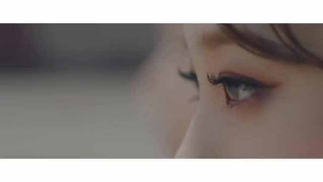 "Watch [MV] 이달의 소녀 (LOONA) ""Hi High"" GIF on Gfycat. Discover more MV, blockberry, blockberrycreative, loona GIFs on Gfycat"