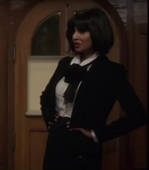 TGP Jameela suit attempt 02, test with 180 color count and ECO on GIFs