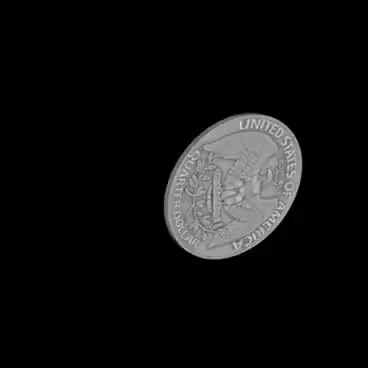 Watch and share Flip Coin Animation GIFs on Gfycat