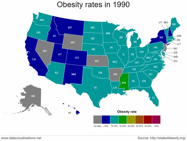 Watch and share Obesity GIFs on Gfycat