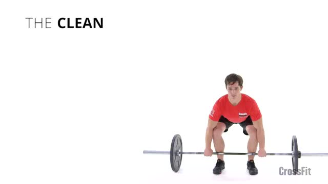 Watch and share Crossfit Affiliates GIFs and Functional Fitness GIFs by Giulia Keppe Pisani on Gfycat