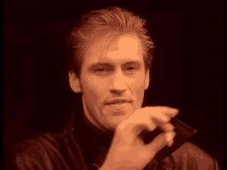 Watch and share Denis Leary GIFs on Gfycat