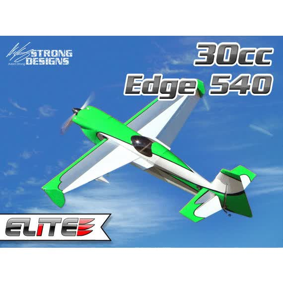 Watch and share 30cc Edge And Slick 540 GIFs by Redwing RC on Gfycat
