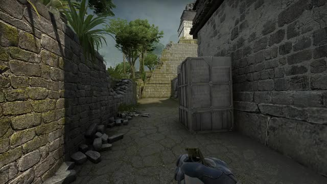 Watch and share Csgo GIFs by thenexusace on Gfycat